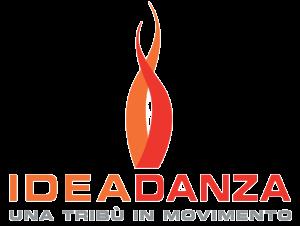 Idea Danza BOLD UNA TRIBU'