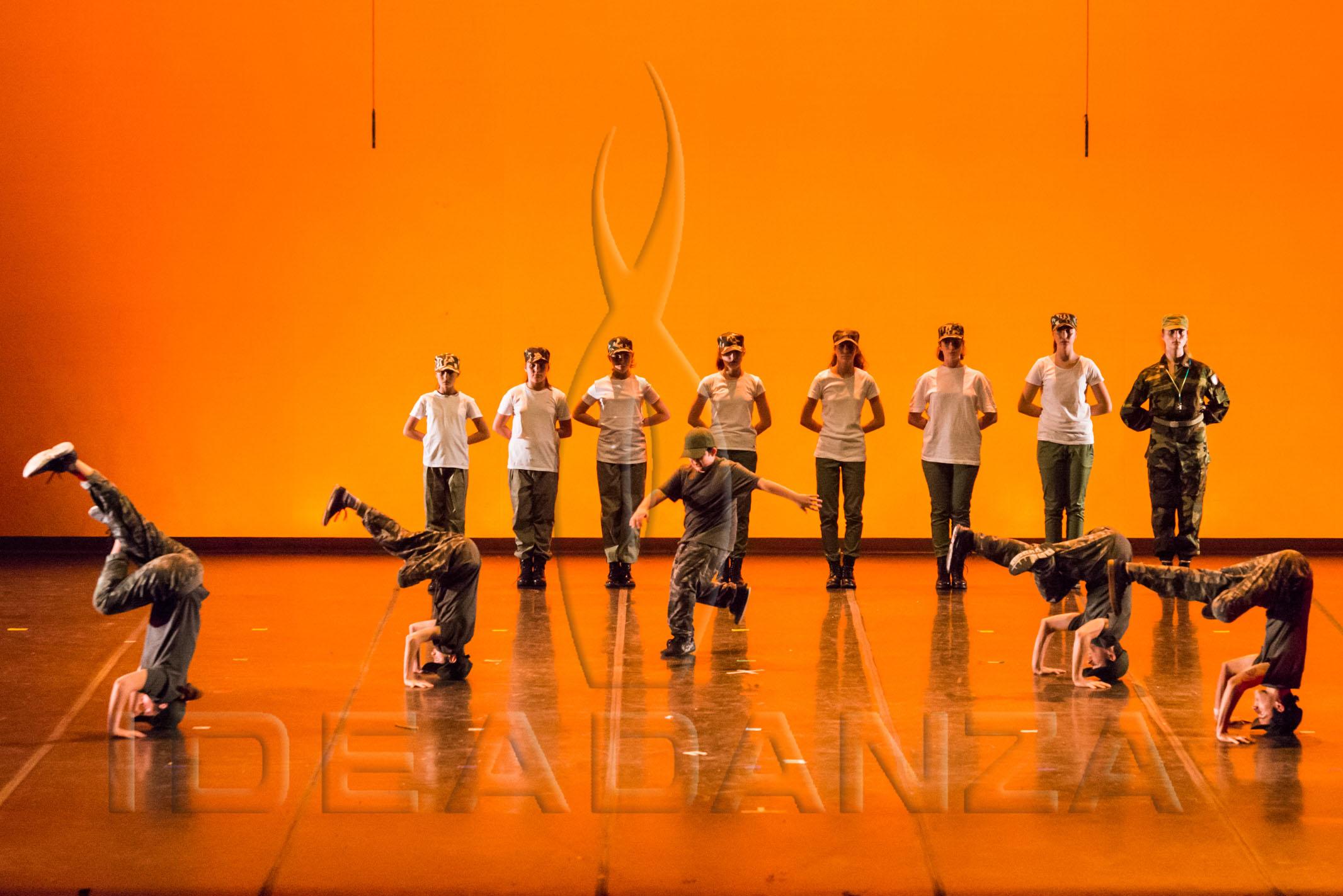 danza-break-dance